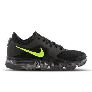 Nike Air Vapormax (GS) UK 6 EUR 39 BQ7552-001