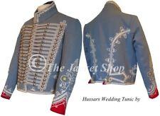 Hussars Wedding Dolman / Tunic