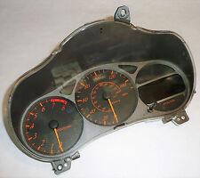 Toyota Celica MK7 1999 -06 - Speedometer Unit Cluster