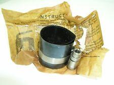 Ring Compressor, Vintage Blackhawk ZT-1251