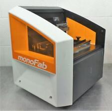 Roland ARM-10 monoFab 3D Printer