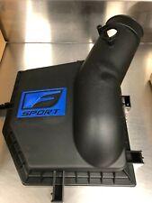 LEXUS IS 2014-2017 F-SPORT PERFORMANCE AIR INTAKE SYSTEM PTR03-53141