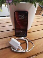 Iphone xr 64 go red product