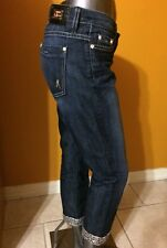 Guess By Marciano Women's Blue Jeans Demin Size 28