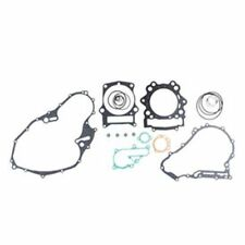 Yamaha RAPTOR 700 700R 2006–2018 Tusk Complete Gasket Kit Engine Motor