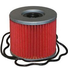 Suzuki GTD (81-83) filtro aceite Hiflofiltro