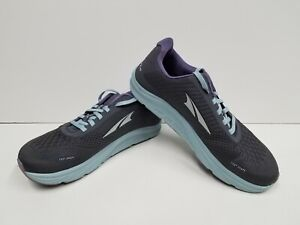 ALTRA TORIN 4.5 Women's Running Shoes Size 10 USED
