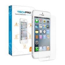 Apple iPhone 5s Premium Tempered Glass