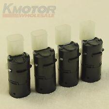 4 x Parking PDC Sensor 66216902180 For BMW E46 3 M3 330 330xd 320 318 325i 325Ci