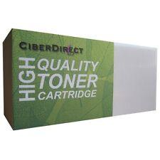 CiberDirect Non-OEM Laser Toner ink cartridge for HP Laserjet 1018 printer