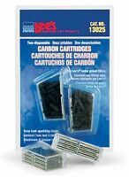 Lee's Premium Carbon Cartridge Disposable 2pk #13025