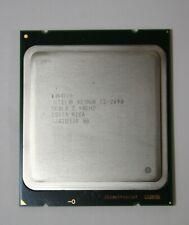 Intel Xeon E5-2690 2.9 Ghz 20MB SR0L0 8C
