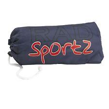 Rad Sportz 48 Inch Speed Training Resistance Parachute Quality Running Chute