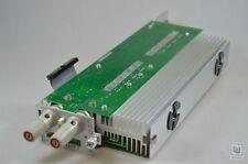 AGILENT N3303A, Electronic Load Module, 240V, 10A, 250W