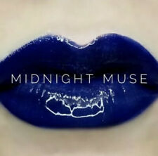 SeneGence LipSense New Full Size ** Midnight Muse  **  Limited Edition!