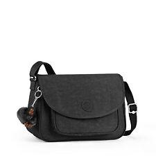 Handbags with Inner Pockets