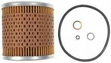 ENGINE OIL FILTER-M42 MAHLE BRAND - BMW E30 318i 318is E36 318i 318is