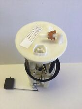 Remanufactured Fuel Pump Assembly For Honda /  Acura 2003 / 2008 OEM