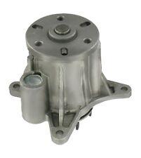 Vetech Water Pump for Jaguar XF