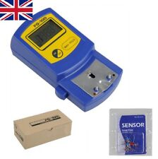 FG-100 LCD Display Soldering Iron Tip Thermometer Temperature Tester 0-700℃