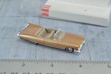 Busch 45118 Cadillac El Dorado 1:87 Scale Ho