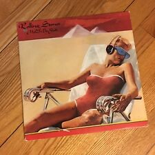 Rolling Stones 'Made In the Shade' 1975 Vintage Vinyl Record In VG/VG+ Cond.