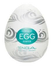 TENGA EGG SURFER MALE MASTURBATOR