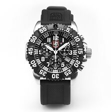 Luminox A.3181 Navy SeaL Colormark Men's Watch with FEDEX