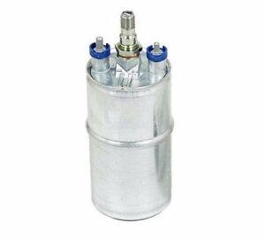 Bosch 0580254001 Electric Fuel Pump  Volkswagen Quantum (1982-1988)