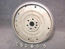 Mgzt, rover 75. freelander. disque plaque pour auto gearbox. (TPB100211)