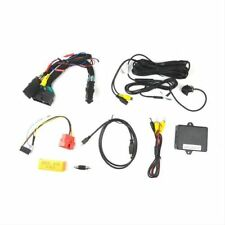 Brandmotion 9002-7752 MyTouch Rear Vision System For Factory Display Radios