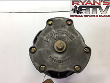 2007 Polaris Sportsman 500 X2 Primary Clutch Assembly (Drive Clutch)
