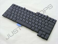 New Dell Inspiron 500m 510m 8600c Hebrew Israelian Keyboard 0G6102 G6102