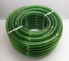 EHEIM 16/22mm GREEN TUBING PER METRE AQUARIUM PIPE HOSE