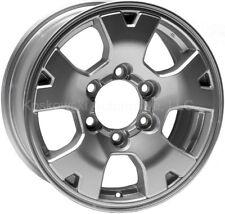 Toyota Tacoma Aluminum Wheel 16 Inch New 42611AD030 Dorman 939-614