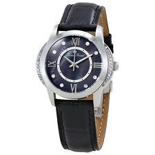 Lucien Piccard Dalida Ladies Watch LP-40001-01