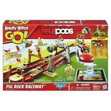 Hasbro Angry Birds Action- und Spielfiguren