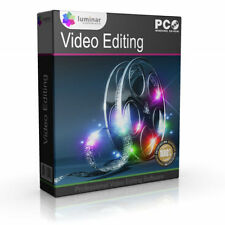 Mac CD Video Editing Software