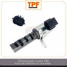 INTAKE CAMSHAFT POSITION ACTUATOR LEXUS LS430 LX470 SC430 GX470