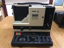 Correas de transmisión Eumig mark 501//502 D//510 d Belt Drive para 8mm proyector de películas
