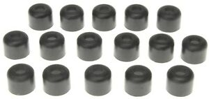 Valve Stem Oil Seal Victor B45264 Fits Chevy Sbc And MANY others (SET OF 8!)