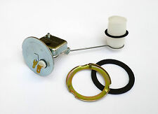 MGB Roadster & MGBGT Genuine Smiths Fuel Tank Sender, MG part AHU1027