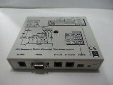 Newport SMC100 SMC100CC Motion Controller Driver