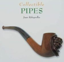 BOOK/LIVRE : PIPES (pipe meerschaum/écume/meerschuim,clay)