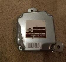2006 2007 2008 INFINITI M35 TRANSFER CASE CONTROL MODULE 41650EG310