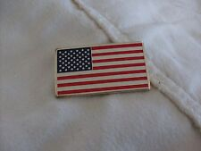 United States Flag Bar 1 Oz.