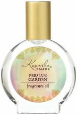 Kuumba Made Persian Garden 0.5 Ounce (14.7 ml) Fragrance Oil