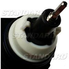 Vehicle Speed Sensor Standard SC199