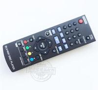 Remote Control for LG AKB73896401 BP340 BP135 BP335W BP300 DVD Blu-ray