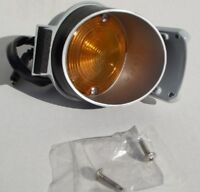 68 69 Coronet R/T Super Bee Park Lights Lamps NEW 891